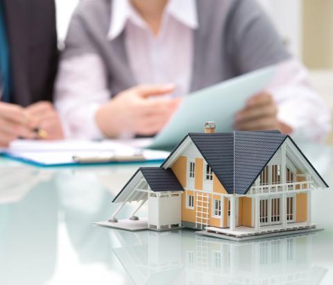 Недвижимость в Литве (процесс покупки)