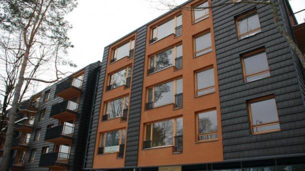 Недвижимость в литве недорого с указанием цены венгерские дома