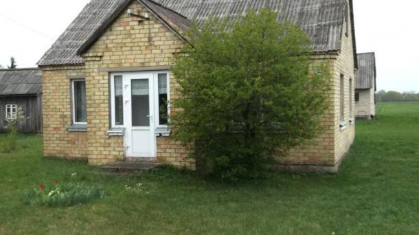 Литва купить дом купить квартиру в дубае с фото и ценами